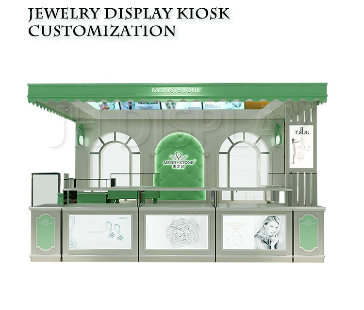 Jewelry display kiosk1.jpg