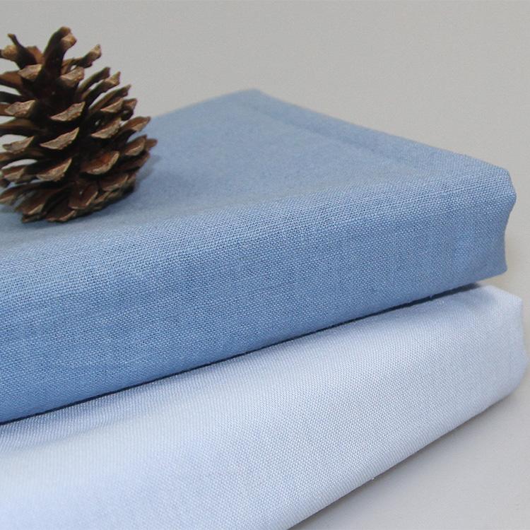 wholesale Good Quality Pure Hemp Fabric for Clothing Pure Hemp Fabric