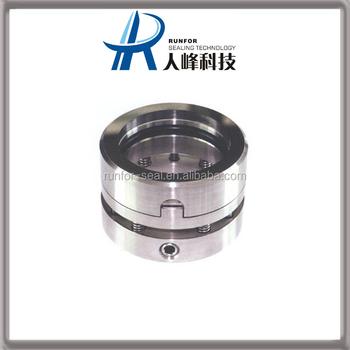Bellows Shaft Mechanical Seal 606,606 Water Pump Mechanical Seal,Metal  Mechanical Seal 606 Type - Buy Bellows Shaft Mechanical Seal 606,606 Water  Pump