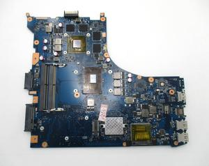 ASUS A9RP SERIES DRIVER FOR WINDOWS 10