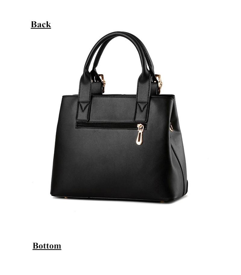 30f04e35b4 SHYAA New Women Handbag Fashion Women Bag Crossbody Snd Temperament ...