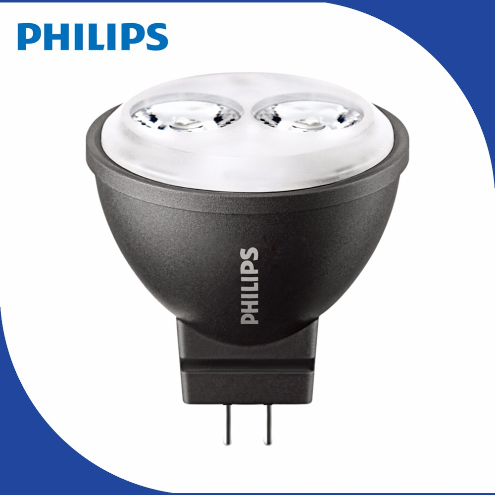 phillips led MR11 3.5w-20w bulb price list