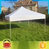 Alibaba supplier wholesales metal gazebo cheap goods from china