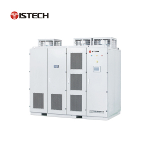 Medium Voltage 3KV VFD/VSD/VVVF Prices Variable Frequency Drive