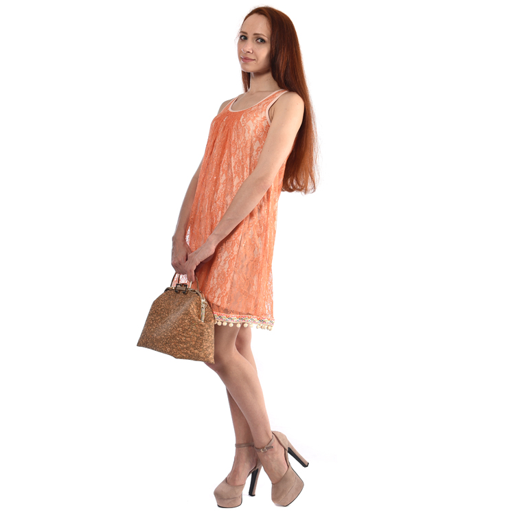 Casual Dress Summer Women Dresses Casual
