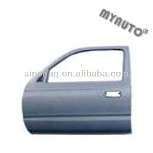 FRONT DOOR USED FOR TOYOTA HILUX BODY PARTS/ 4WD 1998