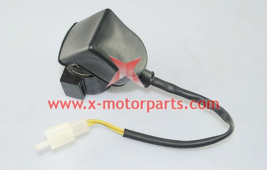 STARTER SOLENOID RELAY CHINESE 110cc 150cc 200cc 250cc ATV DIRT BIKE REDCAT QUAD