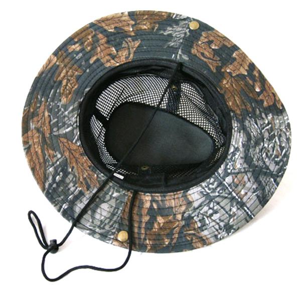 Tiger Stripe Jungle Camo BOONIE CAP - All Sizes Military Army Sun Hat  Vietnam 0946673737c