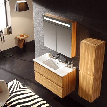 E1 Particleboard Plywood Mdf Second Hand Western Ronbow Bathroom Vanities Buy Ronbow