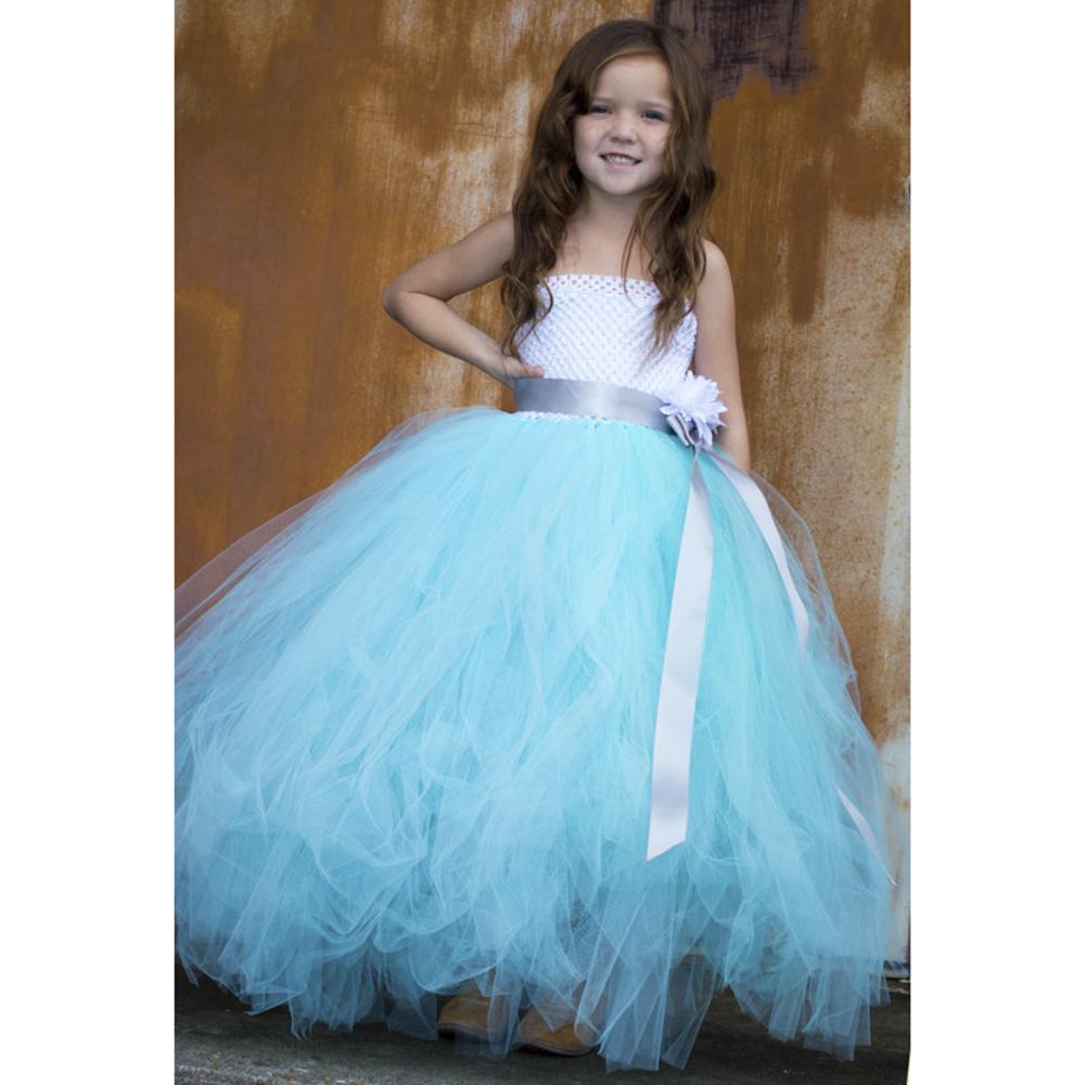 Sash For Flower Girl Dress Sash For Flower Girl Dress Suppliers And