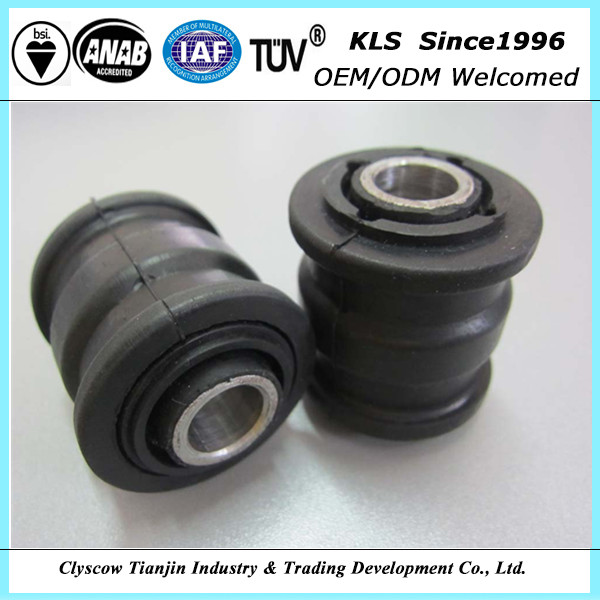 China Manufacturer Supplies Rubber Anti Vibration Mounting ...