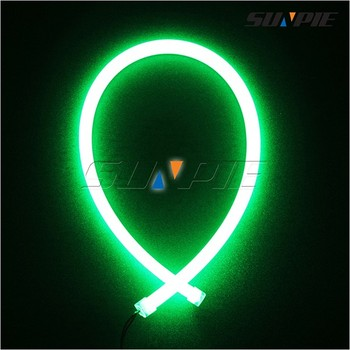 super popular d7771 261f4 Decorating Led Tube Lights Super Flexible Strip Neon Color Changing Led  Rope Lights For Vehicles - Buy Led Rope Light,Led Tube Light,Led Strip  Light ...