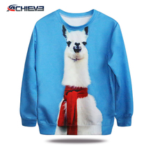 Kundenspezifische <span class=keywords><strong>pullover</strong></span> sublimation kinder jungen <span class=keywords><strong>pullover</strong></span>, neue design <span class=keywords><strong>männlich</strong></span> <span class=keywords><strong>pullover</strong></span>