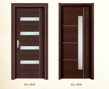 5x10 Plywood Flush Kerala Door Designs Price Buy Iron