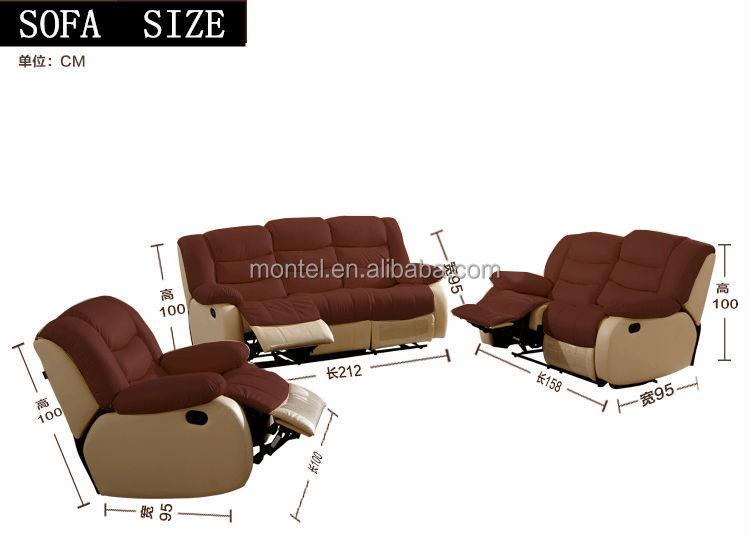 chair recliner natuzzi recliner sofa parts luxury recliner sofa  sc 1 st  Alibaba & Chair Recliner Natuzzi Recliner Sofa Parts Luxury Recliner Sofa ... islam-shia.org