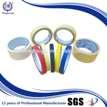 Approve Sgs And Iso Design Painting Masking Brown Masking Tape