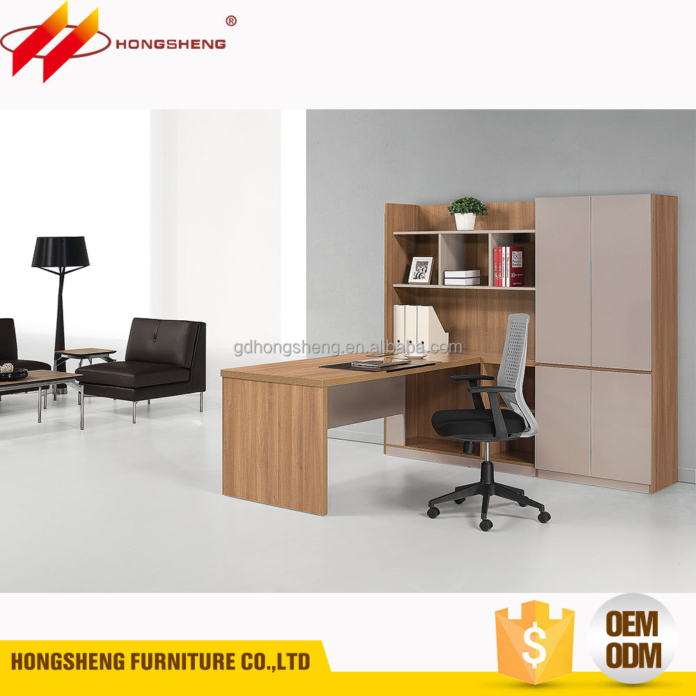 Administrative Office Furniture Desk Suppliers And Manufacturers At Alibaba