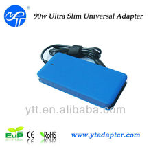 Best buy power adapter wholesale adapter suppliers alibaba greentooth Choice Image