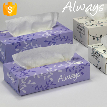 Disposable wave printing household wipes cleaning cotton OEM in China