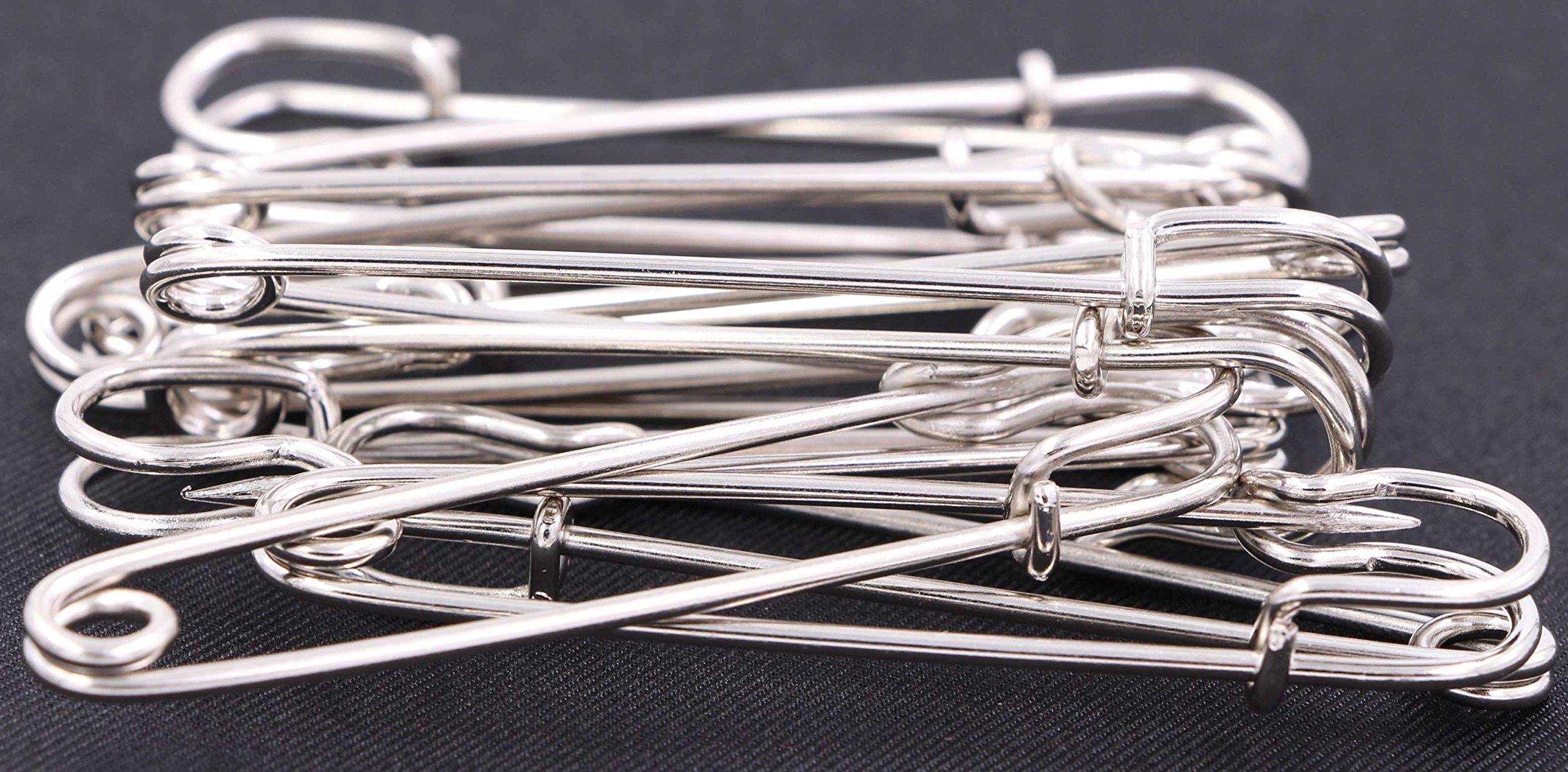 Enkaustikos Beaded Safety Edge 2 oz Empty Metal Cup 2-1//4 inch x 3//4 inch deep