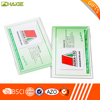 Manufacturer anti fog lens cleaner kit