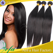34 inch hair extensions 34 inch hair extensions suppliers and 34 inch hair extensions 34 inch hair extensions suppliers and manufacturers at alibaba pmusecretfo Choice Image