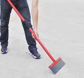 Heavy Duty Floor Ser Tile Remover