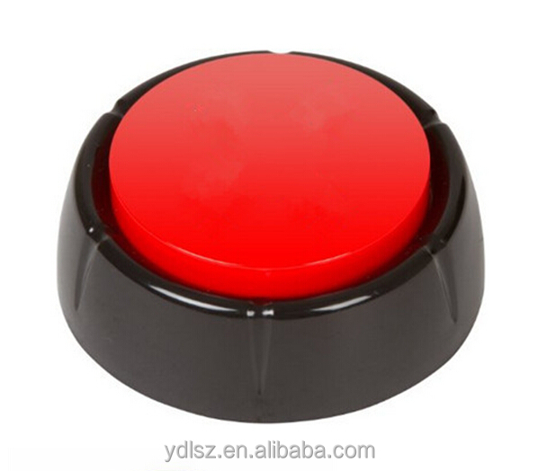 Instant Zing! Soundboard,Sound Button - Buy Soundboard,Custom Sound  Buttons,Sound Red Button Product on Alibaba com
