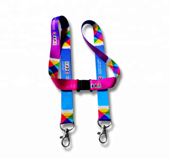 87009627a Wholesale Chinese Sublimation Cotton Sport Nfl Lanyard - Buy High ...