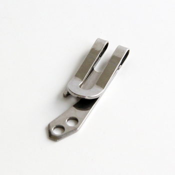 Travel Clip Tool Money Clip Belt Clip With Bottle Opener Screwdriver Multifunctional Tool Key Hanger