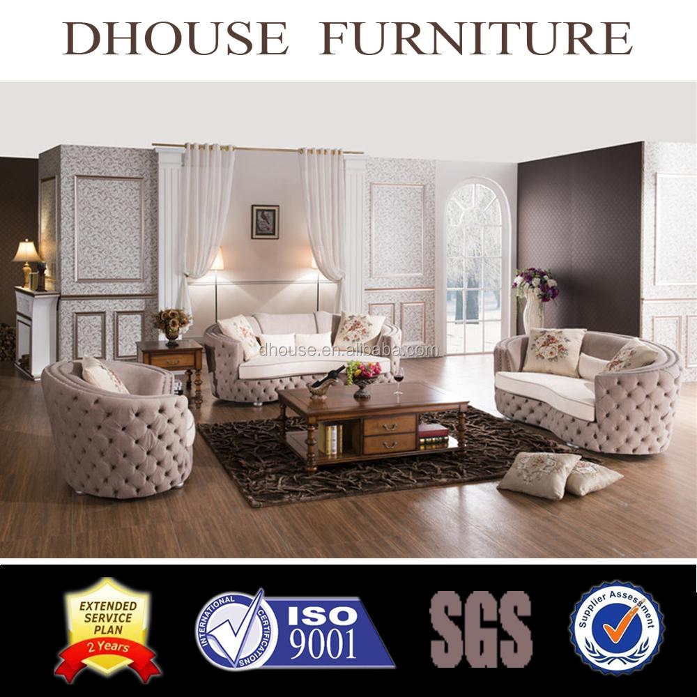 Classic Furniture Design Others Beautiful Home Design