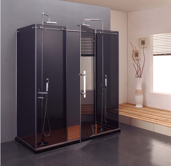 Italian Shower Enclosure, Italian Shower Enclosure Suppliers And  Manufacturers At Alibaba.com
