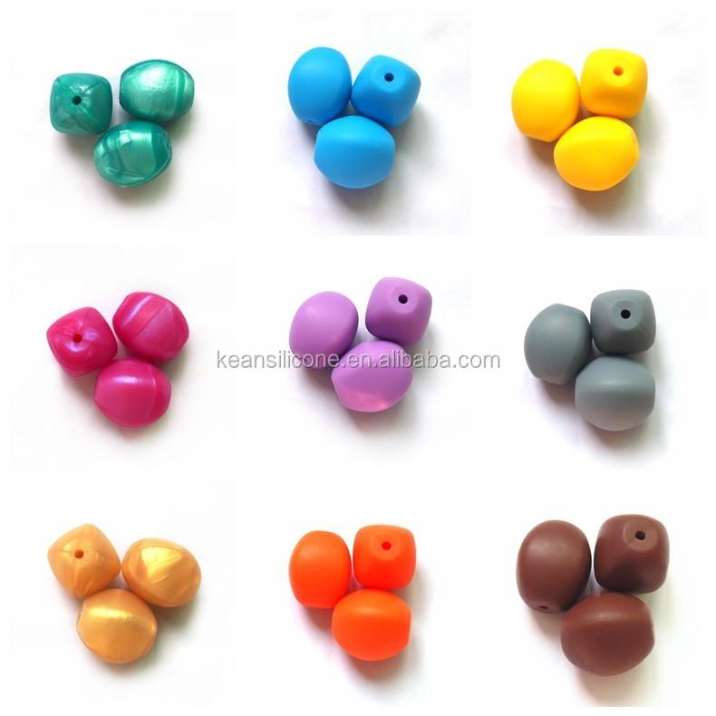 besten verkaufen perlen diy Ihre halskette einzigartigen perlen ...