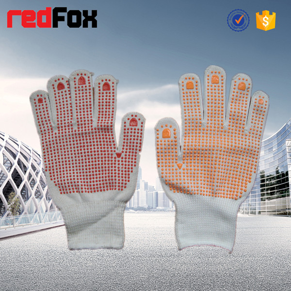 wholesale durable safety work glove