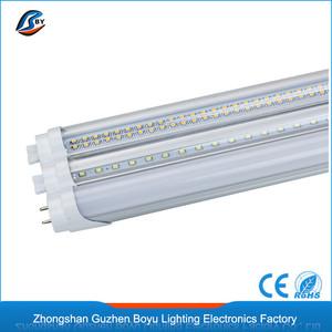 Fine Led Tube Light Wiring Diagram Wholesale Wiring Diagram Suppliers Wiring Digital Resources Skatpmognl