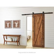 דלת אסם עץ קידומי קנו דלת אסם עץ מוצרי קידום ופריטים מ