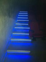 China Supplier Alp024 Aluminum Led Stair Nosing Light - Buy ...
