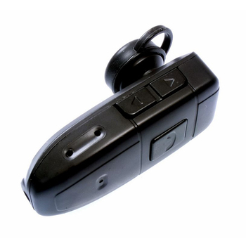 Mini Bluetooth Wireless Camera Of Micro Camera Bluetooth,Android ...