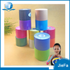 High quality wholesale manufacture cotton kinesiology tape for spots