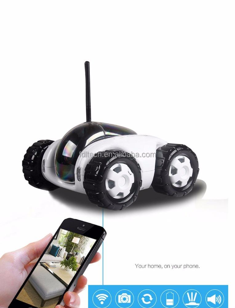grossiste camera surveillance pour voiture acheter les meilleurs camera surveillance pour. Black Bedroom Furniture Sets. Home Design Ideas