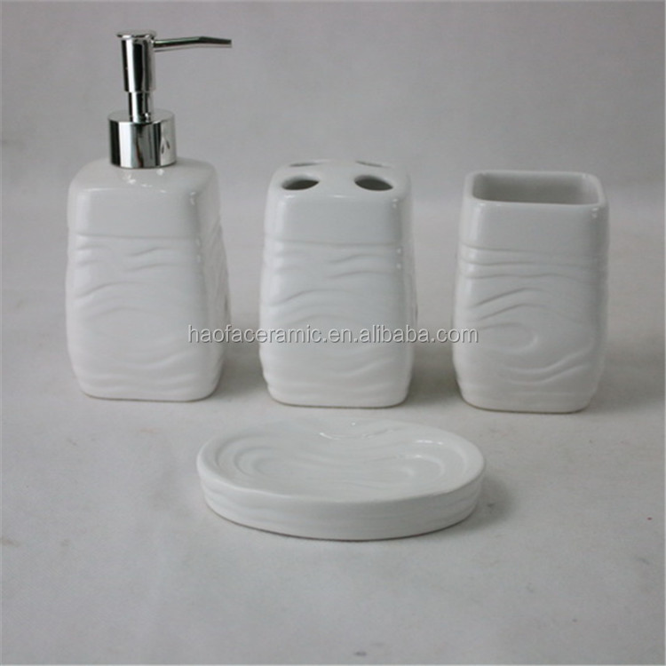 Simply Bathroom Accessories Simply Bathroom Accessories Suppliers And Manufacturers At Alibaba Com
