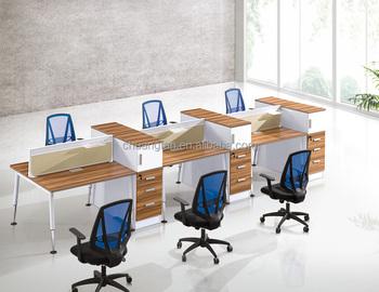 call center tische moderne b rom bel cf p81605 buy m bel tabellen m belentw rfe zentrum. Black Bedroom Furniture Sets. Home Design Ideas