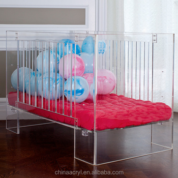 silk kid pillow crib cushion print ice summer cartoon baby pad bamboo cool toxic bedding mat non cribs product bedsheets and