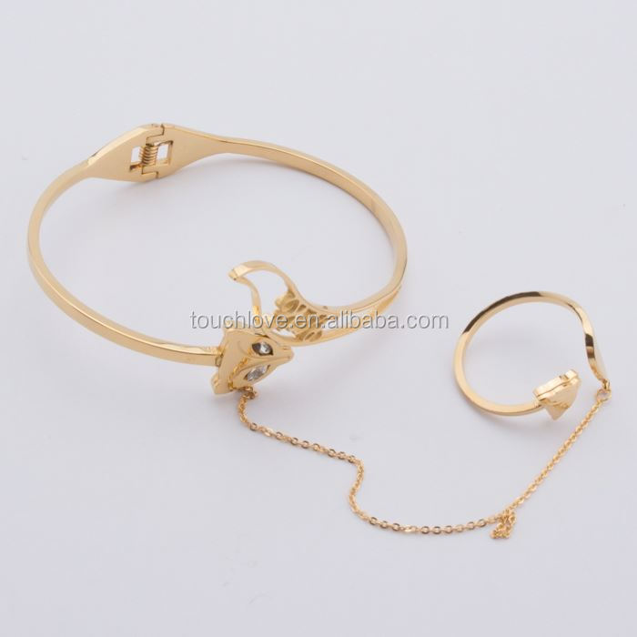 factory fashion bracelet and bangle in stock exquisite rosse bracelet