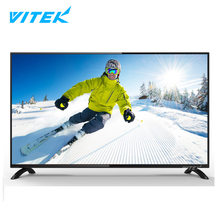 Smart Android TV 24 40''42'' 48'' 50'' 55'' 65'',Led TV 32 Inch, Cheap Flat Screen Televison With Wifi