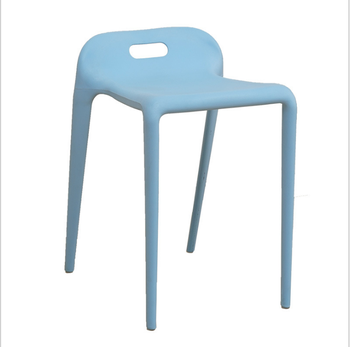 Amazing Pp Stackable Yuyu Plastic Stool Dining Living Room Stool For Sale Buy Plastic Chair Table Chair Covers For Plastic Chairs Plastic Chair Price Lamtechconsult Wood Chair Design Ideas Lamtechconsultcom