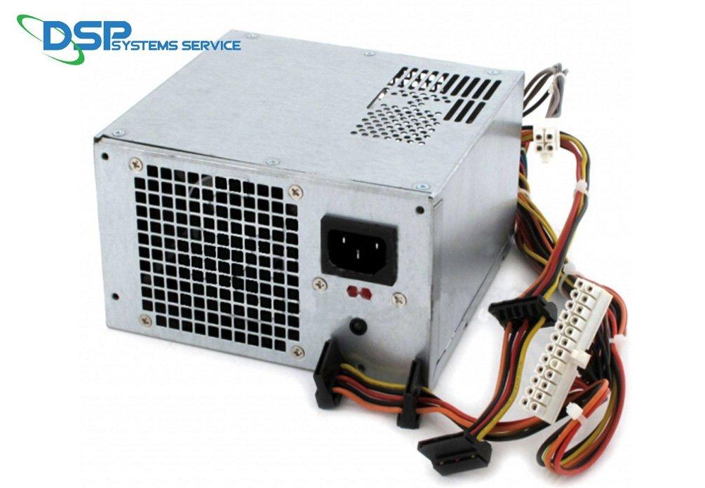 Dell N6H3C L300NM-00 Inspiron 620 Vostro 260 420 MiniTower 300W Power Supply