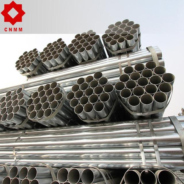 BS 1387 48.3mm OD 2 inch galvanized pre-galvanized steel pipe for greenhouse & China 2 Od Steel Pipe Wholesale ?? - Alibaba