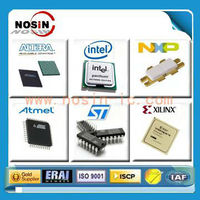Nosin's hot offer electronics components STK416-130-E