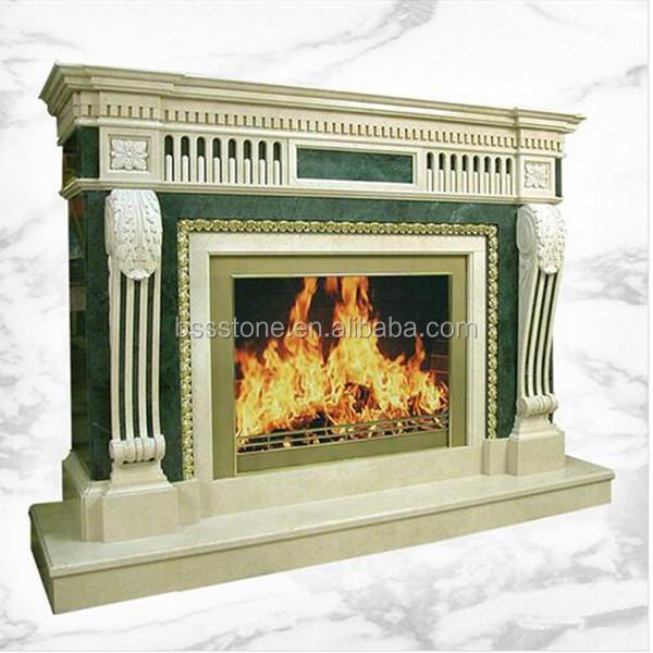 Marble-Fireplace.jpg